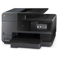 HP OfficeJet Pro 8620 Printer Ink & Toner Cartridges