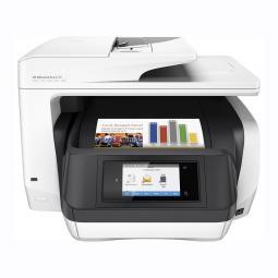 HP 8720 Printer Ink & Toner Cartridges