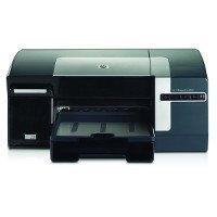 HP OfficeJet Pro K550 Printer Ink & Toner Cartridges