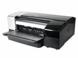HP OfficeJet Pro K850 Printer Ink & Toner Cartridges