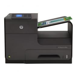 HP Officejet Pro X451dw Printer Ink & Toner Cartridges