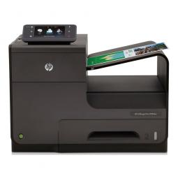 HP Officejet Pro X551dw Printer Ink & Toner Cartridges