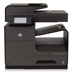 HP OfficeJet Pro X576dw Printer Ink & Toner Cartridges