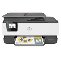 HP OfficeJet Pro 8020 Printer Ink & Toner Cartridges