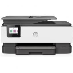 HP OfficeJet Pro 8025 Printer Ink & Toner Cartridges