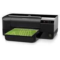 HP OfficeJet 6100 Printer Ink & Toner Cartridges