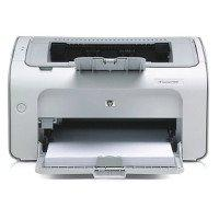 HP LaserJet P1005 Printer Ink & Toner Cartridges