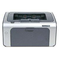 HP LaserJet P1006 Printer Ink & Toner Cartridges