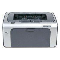 HP LaserJet P1006 Printer Ink & Toner Cartridges
