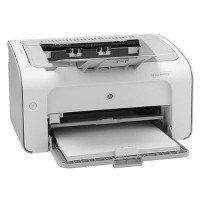 HP LaserJet Pro P1102 Printer Ink & Toner Cartridges