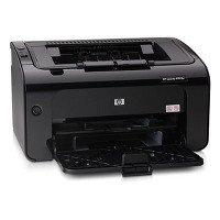 HP LaserJet Pro P1102w Printer Ink & Toner Cartridges
