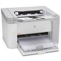 HP LaserJet Pro P1566 Printer Ink & Toner Cartridges