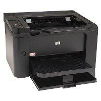 HP LaserJet Pro P1606dn Printer Ink & Toner Cartridges
