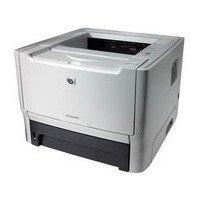 HP LaserJet P2014 Printer Ink & Toner Cartridges