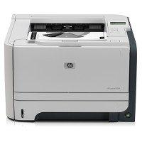 HP LaserJet P2055 Printer Ink & Toner Cartridges