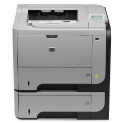 HP LaserJet Enterprise P3015x Printer Ink & Toner Cartridges