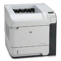HP LaserJet P4015 Printer Ink & Toner Cartridges