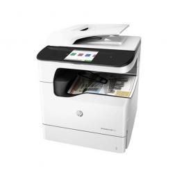 HP PageWide Pro 777z Printer Ink & Toner Cartridges