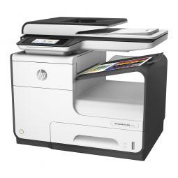 HP PageWide Pro 477DW Printer Ink & Toner Cartridges