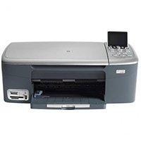 HP PhotoSmart 2575 Printer Ink & Toner Cartridges