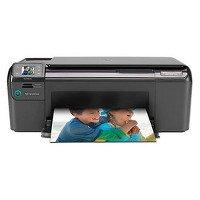 HP Photosmart C4780 Printer Ink & Toner Cartridges