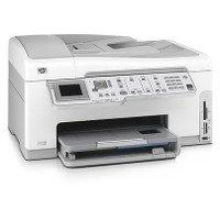 HP PhotoSmart C7200 Printer Ink & Toner Cartridges