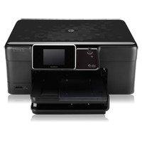 HP Photosmart Plus B210a Printer Ink & Toner Cartridges