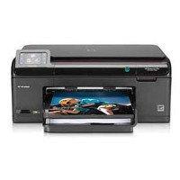 HP PhotoSmart Plus Printer Ink & Toner Cartridges