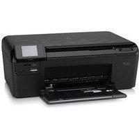 HP Photosmart Printer Ink & Toner Cartridges