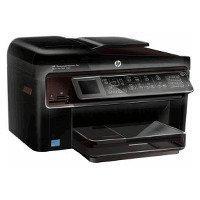 HP Photosmart Premium Fax (C410b) Printer Ink & Toner Cartridges