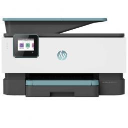 HP OfficeJet Pro 9016 Printer Ink & Toner Cartridges