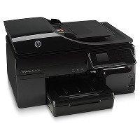 HP Officejet Pro 8500A Printer Ink & Toner Cartridges