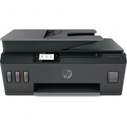 HP Smart Tank Plus 570 Printer Ink & Toner Cartridges