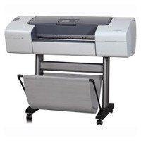 HP DesignJet T610 Printer Ink & Toner Cartridges