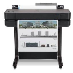 HP DesignJet T650 Printer Ink & Toner Cartridges