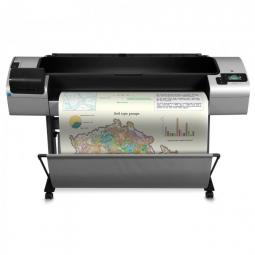 HP Designjet T830 Printer Ink & Toner Cartridges