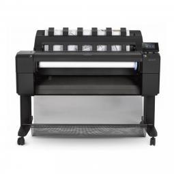 HP Designjet T930PS Printer Ink & Toner Cartridges