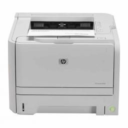 HP LaserJet P2035 Printer Ink & Toner Cartridges