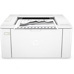 HP LaserJet Pro M102w Printer Ink & Toner Cartridges
