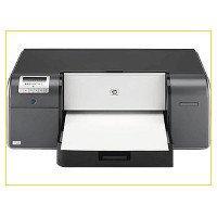 HP Photosmart B9180 Printer Ink & Toner Cartridges