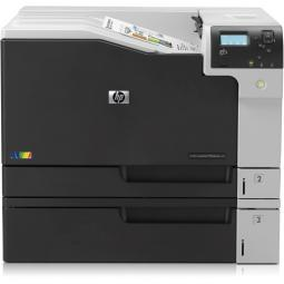 HP LaserJet Enterprise M750dn Printer Ink & Toner Cartridges