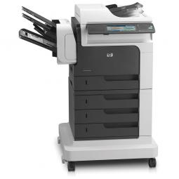 HP LaserJet Enterprise M4555fskm Printer Ink & Toner Cartridges