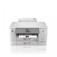 Brother HL-J6100DW Ink Cartridges