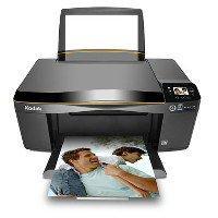 Kodak ESP 1.2 Printer Ink & Toner Cartridges