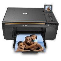 Kodak ESP5250 Printer Ink & Toner Cartridges