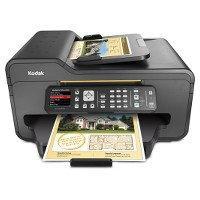Kodak ESP6150 Printer Ink & Toner Cartridges