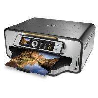 Kodak ESP7250 Printer Ink & Toner Cartridges