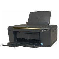 Kodak ESP C110 Printer Ink & Toner Cartridges