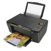 Kodak ESP C310 Printer Ink & Toner Cartridges