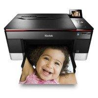 Kodak HERO 5.1 Printer Ink & Toner Cartridges